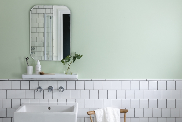 Excellent Inspiration Ideas For Your Bathroom Craig Rose Best Image Libraries Thycampuscom