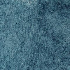 Chalk Wash - Blue Ochre