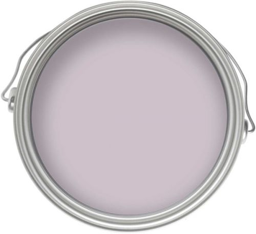 Mackintosh Mauve