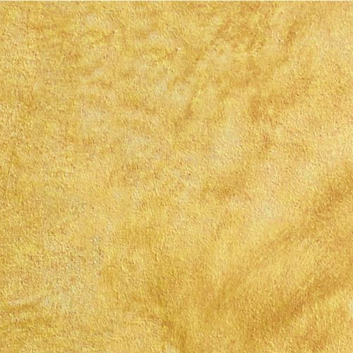 Chalk Wash - Flax Yellow